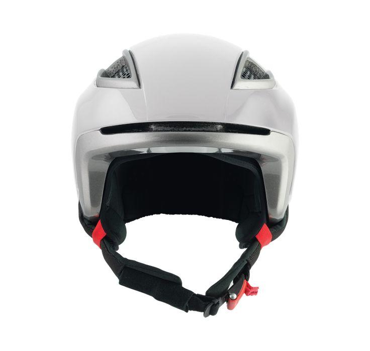 Le nouveau casque vélo urbain Kali Protectives Java