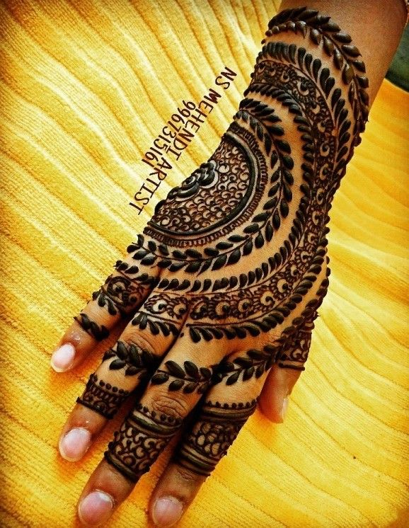 Mehendi Designs, Mehendi Arts, Wedding Mehendi Art, Bridal Mehendi Ideas, #weddingnet #indianwedding #mehendiarts #mehendi #henna #hennaart #bridal #look