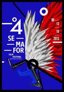 Poland's Se-ma-for Stop Motion Film Fest Kicks Off | Animation World Network