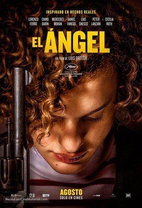 Angel Filme
