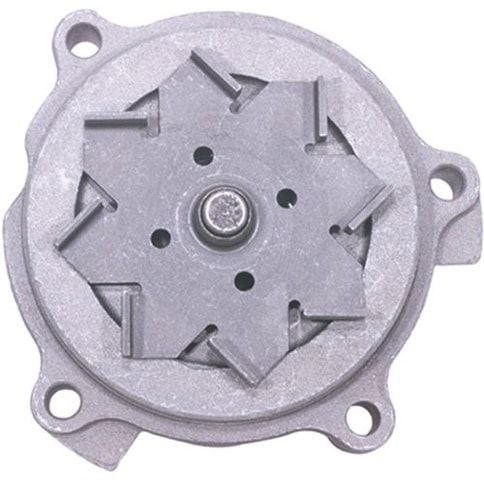 Cardone 58-415 Remanufactured Domestic Water Pump