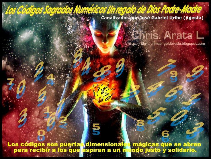Mensajes de La Federación Galáctica y Otros: Actualización y resumen de los códigos sagrados canalizados por Agesta 11-11-2014