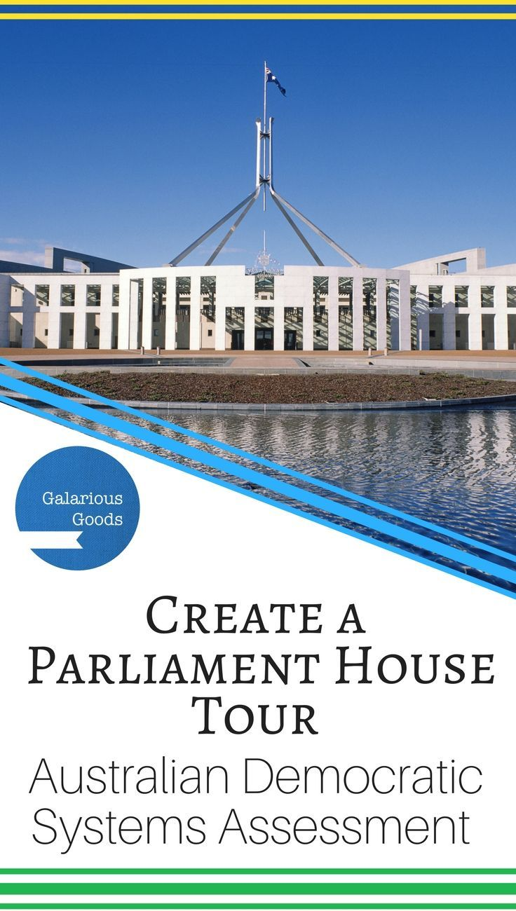 Three assessment tasks and an exam for Year 6 Australian Civics and Citizenship. Get a copy for your classroom today