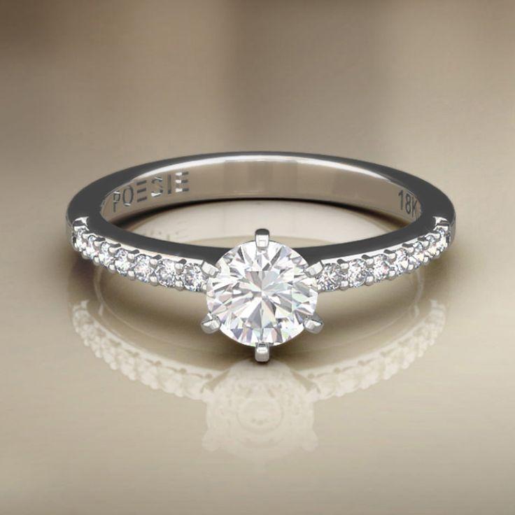 Anel-de-Noivado-Solitaire-Ouro-Branco-18K-Diamante-I