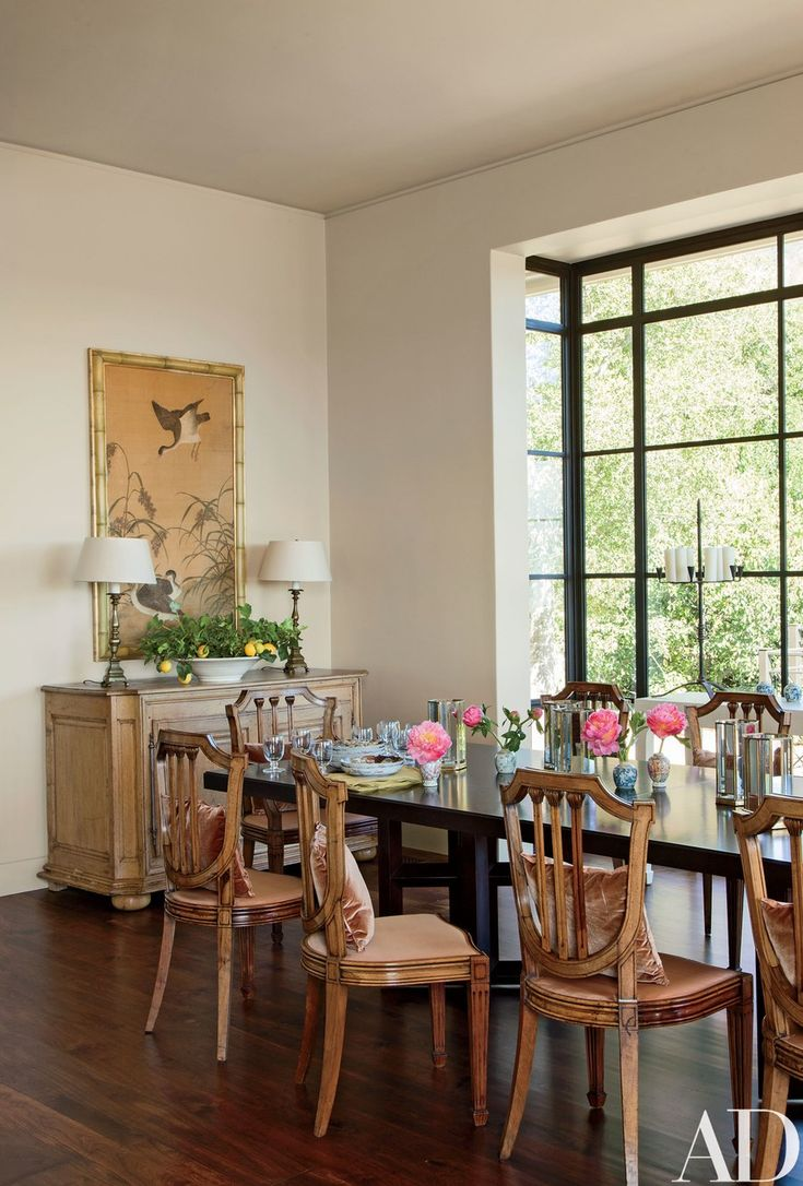 Stone house benjamin moore - 17 Best Ideas About Benjamin Moore Beige On Pinterest Gray Beige Paint Neutral Paint Colors And Taupe Paint Colors