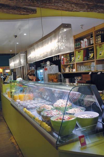 Vente fonds de commerce Hôtel, Bar, Restaurant 60 m² Paris 1Er - 60 m² - 250.000 euros | De Particulier à Particulier - PAP