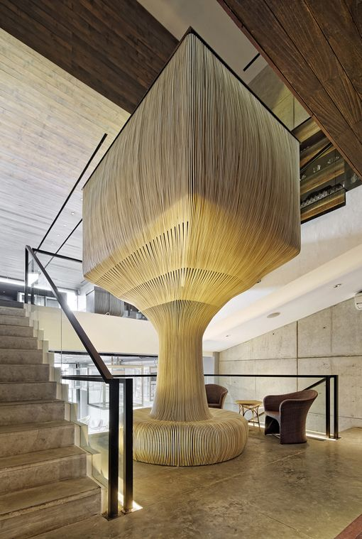 16 best Futuristic city level Pillar Designs images on Pinterest