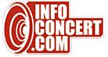 e Vendredi 05 Juillet 2013 à 20h30  BEN HARPER / CHARLIE MUSSELWHITE / SIXTO RODRIGUEZ / THE SUGAR MAN   dans le cadre du festival JAZZ A VIENNE