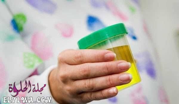 طريقة التعرف علي امراض الاطفال من لون البول فقط فيديو مهم جدا Parenting Hacks Parenting Youtube