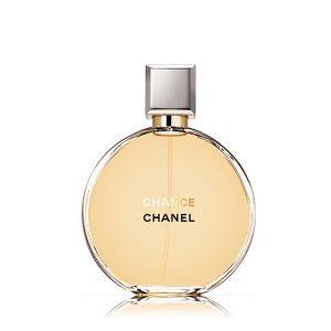 CHANEL CHANCE Eau De Parfum Spray 35ml- at Debenhams Mobile