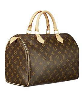 I own this Louis Vuitton bag and it's so awesome. Bought it years ago and it still looks brand new! They are well made items. Nothing beats a Louis Vuitton handbag except maybe a Hermes Berkin Bag. There only about $20'000! Lol