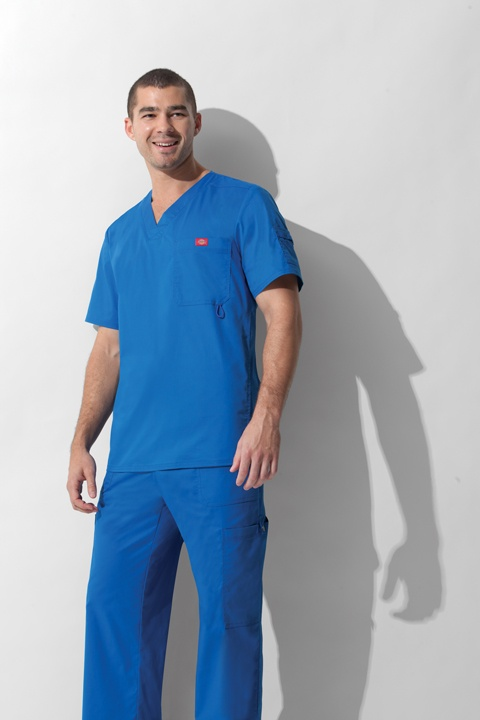 #Scrubs #Men #Dickies #Nurses