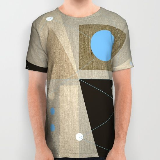 https://society6.com/product/geometricabstract-7_all-over-print-shirt?curator=vivigonzalezart