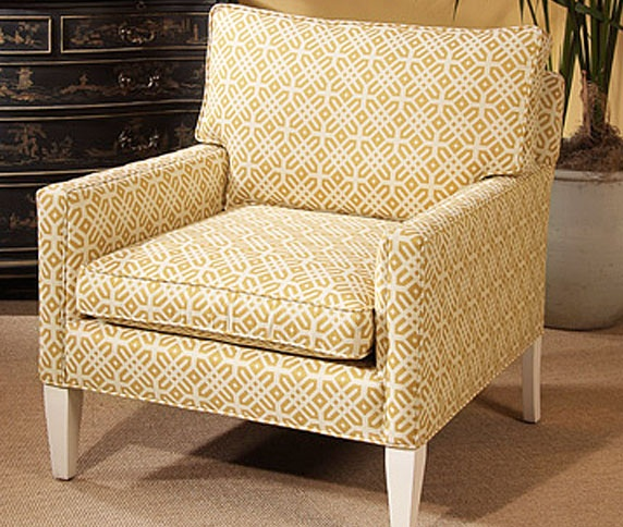 Perfect Chairs ~ W Warwick RI   Cabot House Furniture! 555 Quaker Ln   Exit #