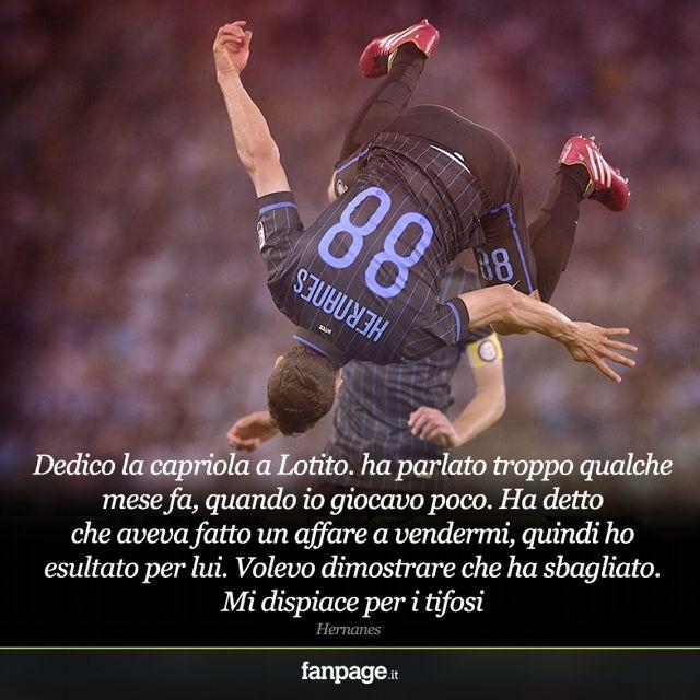 #Hernanes #Inter