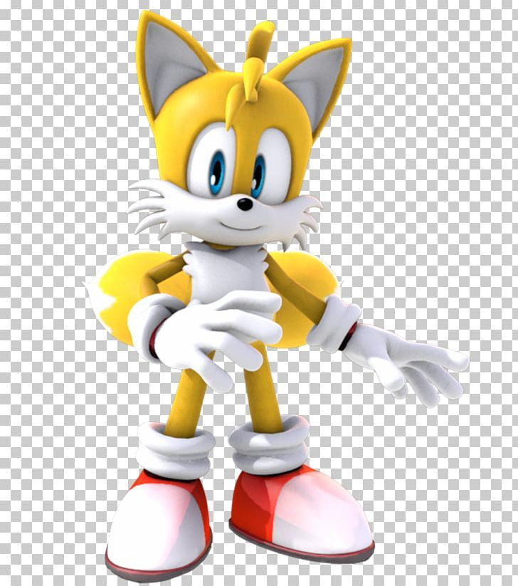 Tails Sonic Forces Sonic Runners Sonic The Hedgehog Sonic Rush Adventure Png 3d Computer Graphics 3d Rendering Actio Sonic Runners Sonic The Hedgehog Sonic