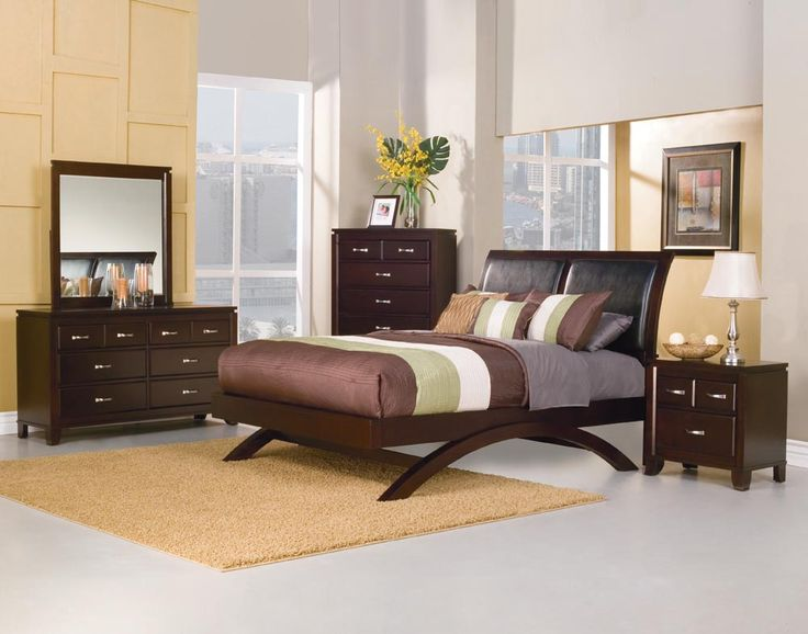 Best Cheap Bedroom Sets Ideas On Pinterest Bedroom Sets For