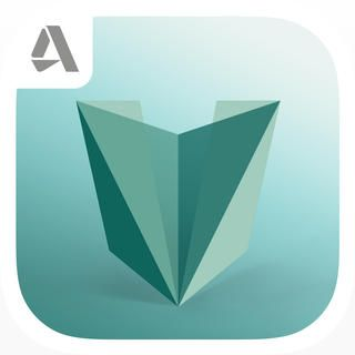Get Autodesk® AEC & Civil Engineering Feed – BIM, CAD, and Autodesk software learning resource on the App Store. See screenshots and ratings, and read customer reviews.