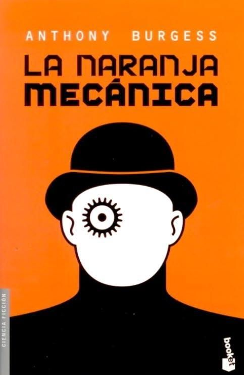 best anthony burgess ideas clockwork orange  a clockwork orange chapter summaries a clockwork orange by anthony burgess