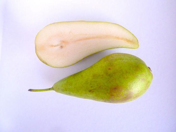 awayproject-domowe-żelki-z-gruszki-home-made-gummies-pears7