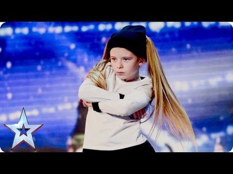 Смотреть онлайн на русском языке jesse jane all-american girl