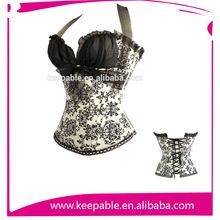 Top Quality Evening Party Corset Steel Bone Party Lingerie Sexy Best Seller follow this link http://shopingayo.space