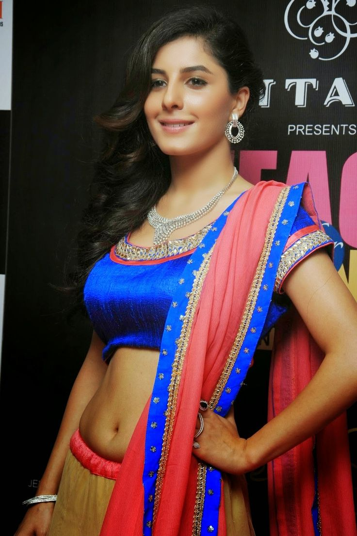Indian Maid Cleavage Great 350 best indian babes images on pinterest   indian beauty, arabian