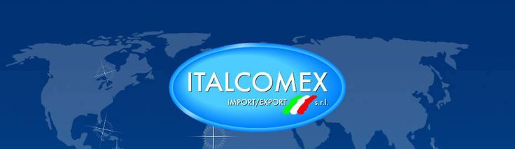 Italcomex Import Export