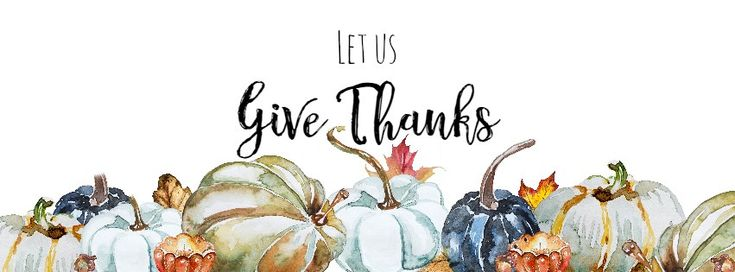 b473a95fae4c1fafa2ae490dde83720f--thanksgiving-facebook-covers.jpg