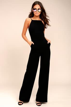 Cute, Sexy Rompers and Jumpsuits for Women | Lulus 5
