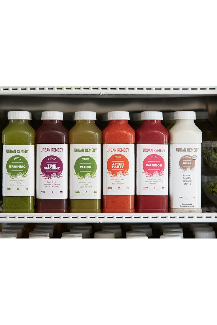 62 best cold pressed juice images on pinterest cold pressed low glycemic cleanse fresh start bundle by urban remedy on malvernweather Gallery