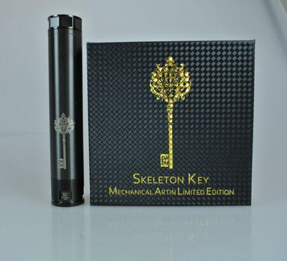 Hi,Buddy  I have those new and hot ecigarettes,if you need the wholesale price,pls send me message,email:sales01@eunivape.com,skype:huang18797955187  Box Mods ,SMY God 180 w box mod ,DNA30 Box Mod ,E-lvt 30 box mod ,ZNA30 box mod,Cloupor T5 50w box mod,Kato box mod.,Gi2 100w box mod..King v3 mod..Cartel mod.Skeleton key mod.Steampunk mod.4nine mod..Nemesis mod.Akuma mod.. Stingary mod.. Pls contact me if your have any further interests,thanks!