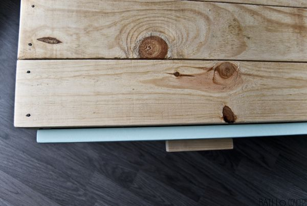mueble-madera-batlloconcept