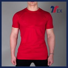 Online shopping china wholesale shirts for men gym tshirt china supplier  best buy follow this link http://shopingayo.space