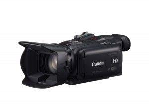 Canon VIXIA HF G30 HD Camcorder