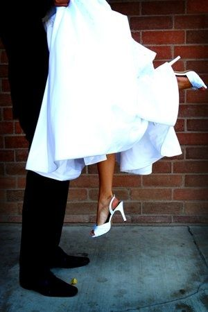 5 Super Sweet Wedding Idea Photos - BeachBride.com