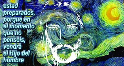 Lectio divina: Lectio divina del 22 de Octubre de 2014 Lucas 12,39-48