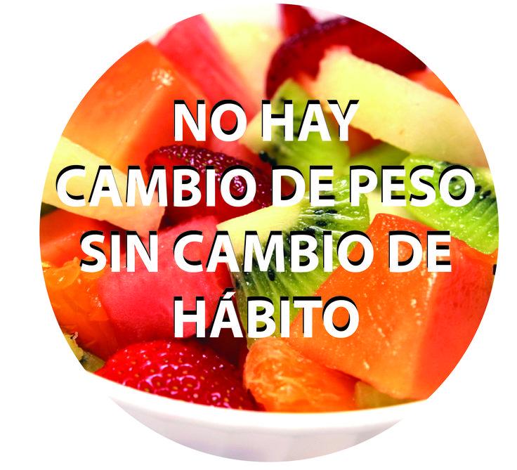 #nutrición #obesidad #cormillot