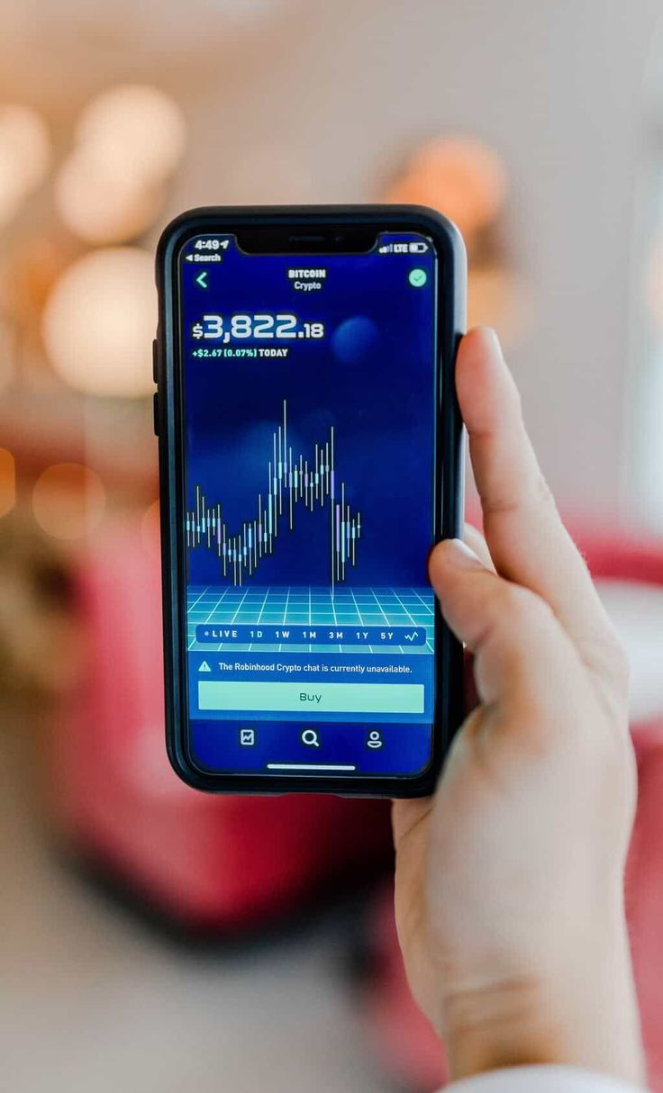 Will BTC and Other Cryptocurrencies Prices Rebound in 2019