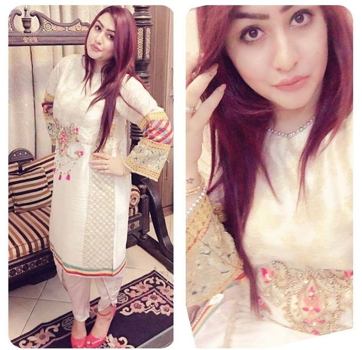 Zahra Ahmad Traditional Outfit For Women