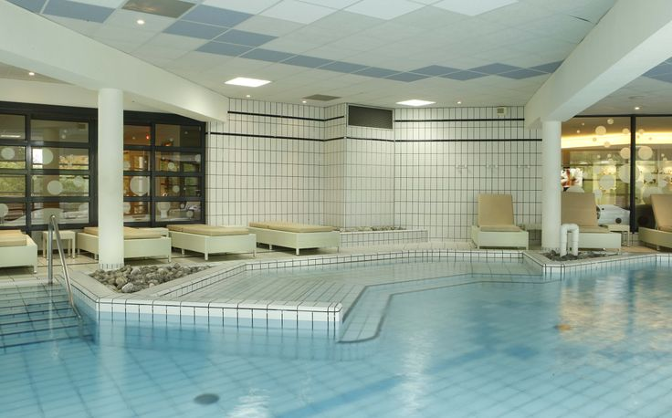 17 best Forges Spa images on Pinterest Spa, Night and Swimming pools