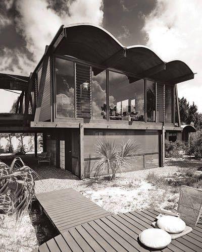 28 Best Sarasota School Of Architecture Images On Pinterest Sarasota School Paul Rudolph And