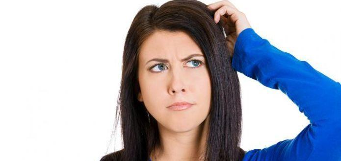 Most megtudhatod milyen tünetei vannak az amnéziának és a legfőbb, hogy miért alakul ki.