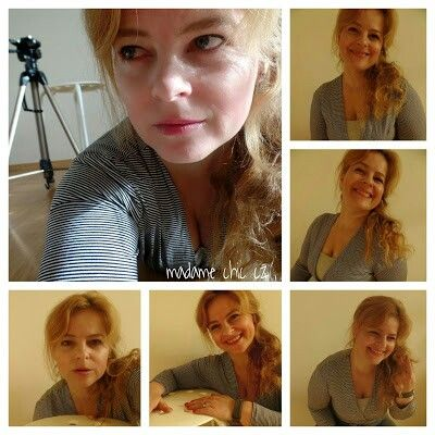 Photo. amater. poses :-)