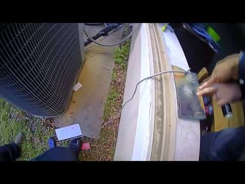 Body cam captures Bastrop Officers rescuing woman from apartment fire | ...