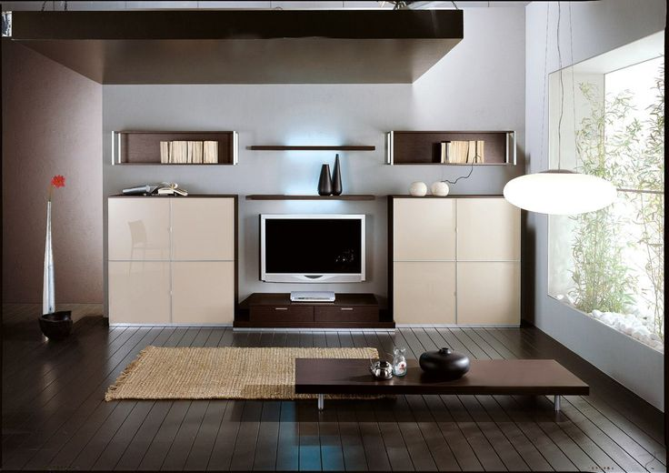Spar Exential line: an environment that combines style and elegance in pure contemporary style.  http://www.spar.it/ita/Catalogo/Giorno/EXENTIAL/Default-cc-210.aspx