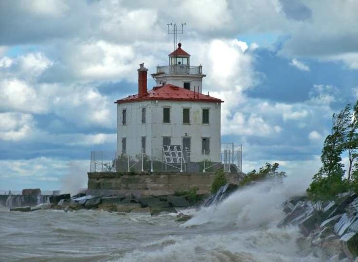 ashtabula Ohio - Bing Images