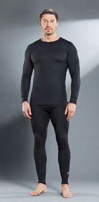 yzko.ru - Мужское нижнее и пляжное белье Мужская и Женская одежда, Шапки, Спортивная одежда.