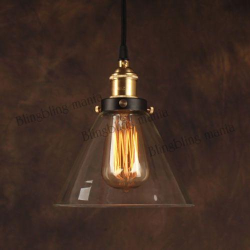 1000 ideas about ampoule retro on pinterest ampoule. Black Bedroom Furniture Sets. Home Design Ideas