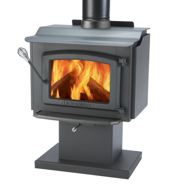 Majestic Windsor Mobile Home-Approved High-Efficiency Wood Burning Stove - 101 Best Images About Mobile Home Stoves On Pinterest Stove